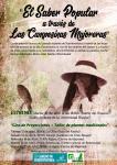 Documental mujeres de Fuerteventura y taller de plantas medicinales
