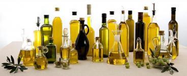 Introduccion a la cata de aceite Viernes 17 de Noviembre de 17:00 h a 20:00 h en la Granja Experimental de Pozo Negro